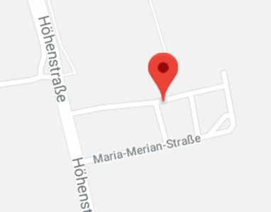 H&K Autoservice - Standort bei GoogleMaps anzeigen